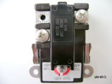 switch relay